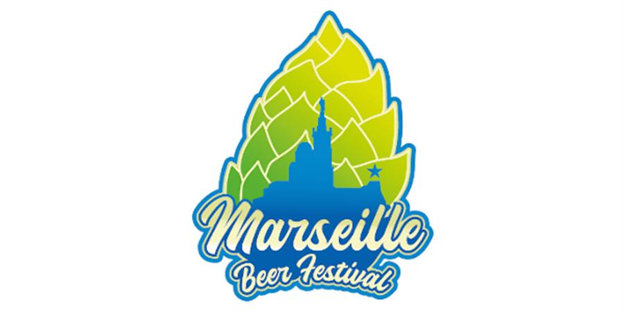 Le Marseille Beer Festival, 1ere édition du 7 au 13 juin 2021