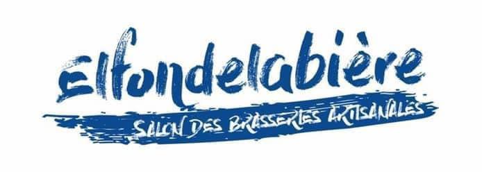 Elfondelabiere, le salon des brasseries artisanales à Marcoussis, du 11 au 12 septembre 2021
