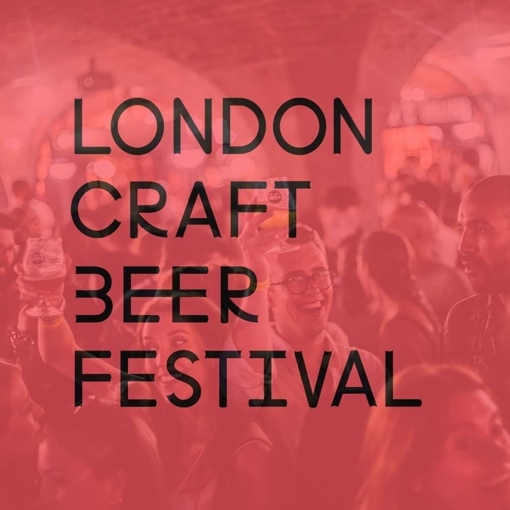Le London Craft Beer Festival 2021 aura lieu du 13 au 15 août